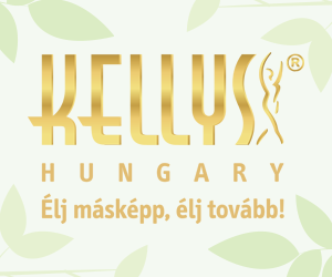 Kellys-banner_300x250px.png